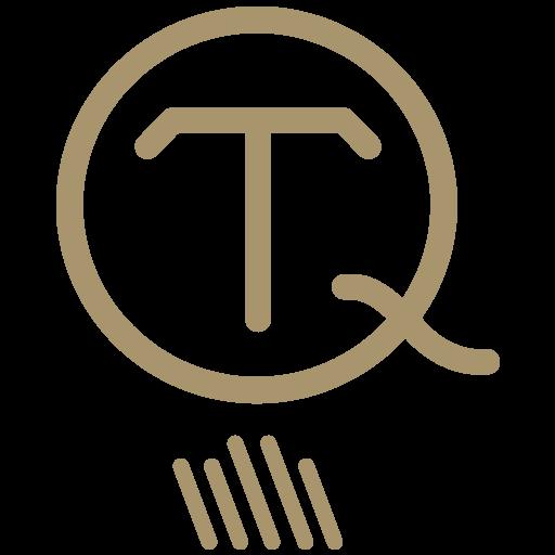Descubre TQ High Level, intermediación en la compra, venta y alquiler de inmuebles de lujo