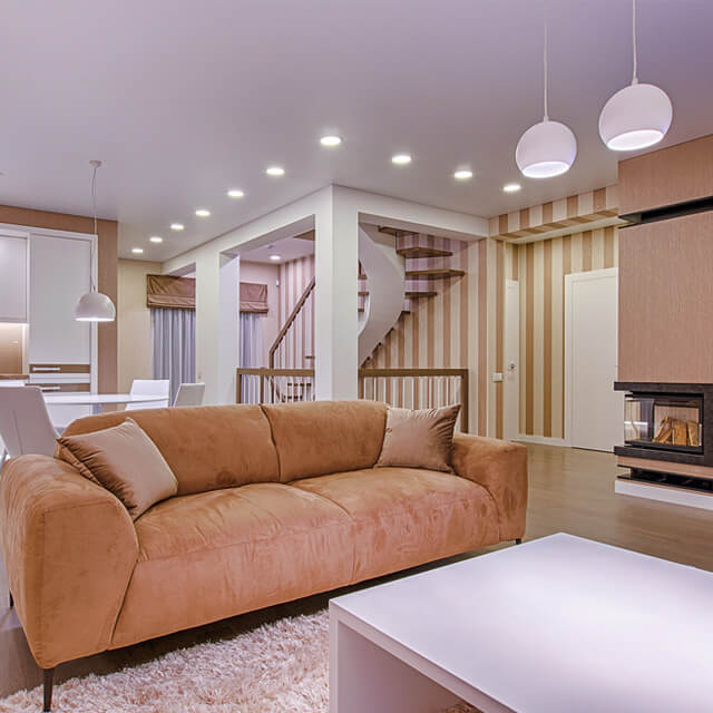 Compra, venta y alquiler de Viviendas de TQ High Level Inmobiliaria