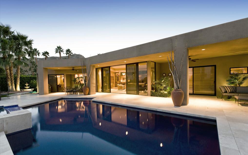 Compra, venta y alquiler de inmuebles en la Costa del Sol de TQ High Level Inmobiliaria